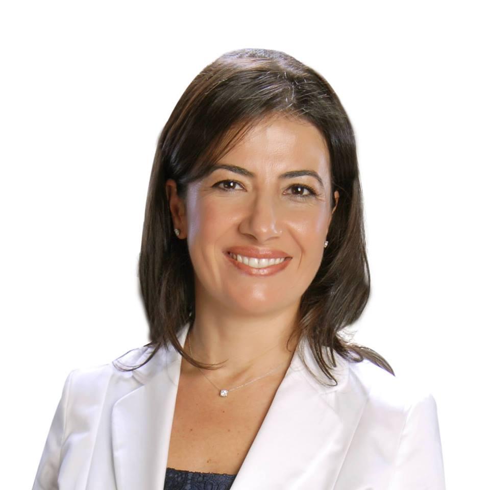 CHP Aydın Milletvekili Aday Adayı